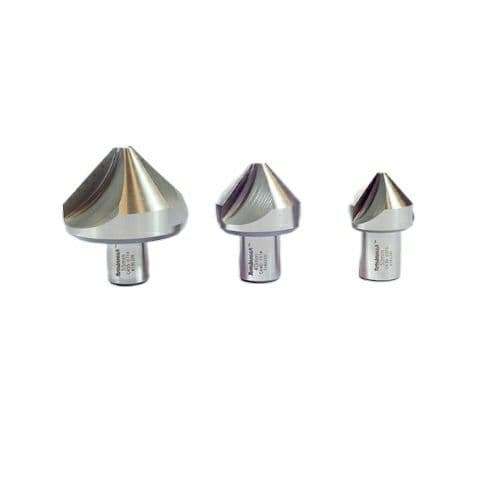 Mag Drill Countersinks