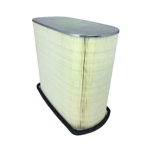 Nederman Replacement Filter for Filtercart