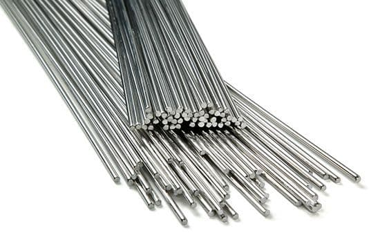 Stainless Steel Tig Wire