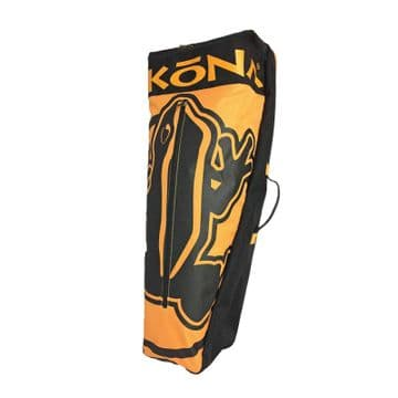Akona Snorkelling Bag with FREE Beach Towel