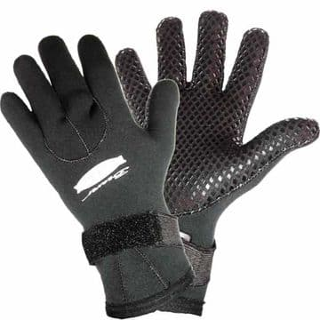Beaver Titanium X5 5mm Dive Gloves