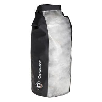 Crewsaver 55L Bute Roll Top Drybag