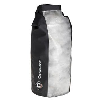 Crewsaver Bute 20L Roll Top Drybag
