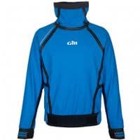Dinghy Wear and Cags