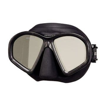 IST  Hunter Mask with Tinted Lenses