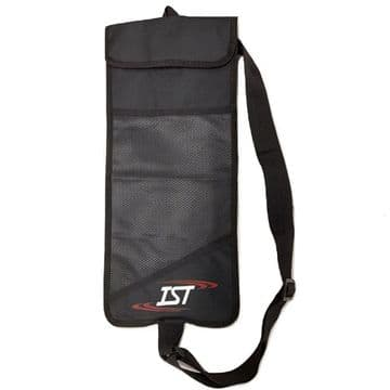 IST Mask and Snorkel Bag
