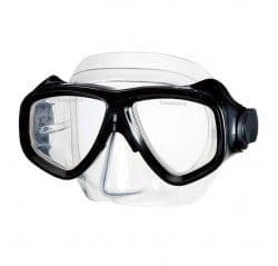 IST Search Mask