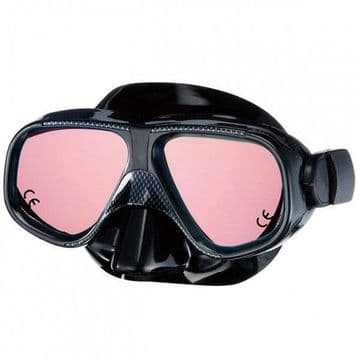 IST Vega Mask with Tinted Lenses