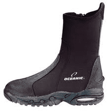 Oceanic Neo Classic 6.5mm Wet Boots