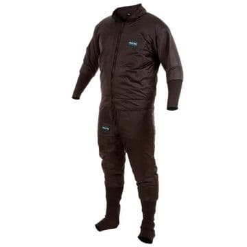 Typhoon 2 piece 100g Thinsulate Undersuit