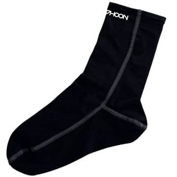 Typhoon Drysuit Socks