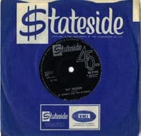 B.Bumble & The Stingers - Nut Rocker/Bumble Boogie/Boogie Woogie (SS 2203) M-