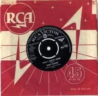 Barry McGuire - Upon A Painted Ocean/Child Of Our Times (1493) M-