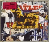 Beatles,The - Anthology 2 (2 x CD Set) EU