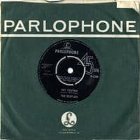 Beatles,The - Day Tripper/We Can Work It Out (R 5389)
