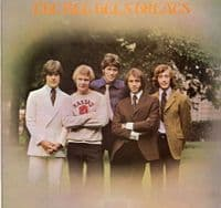 Bee Gees,The - Bee Gees' Greats (2855 001) M-/M-