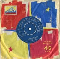 Brian Hyland - Ginny Come Lately/I Should Be Gettin' Better (Pop 1013)