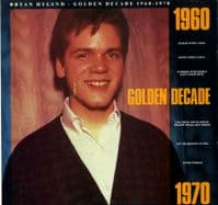 Brian Hyland - Golden Decade 1960 - 1970 (CR 30267)