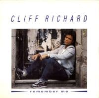 Cliff Richard - Remember Me/Another Christmas Day (EM 31)