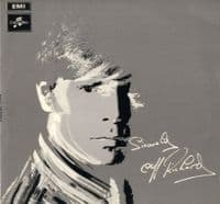 Cliff Richard - Sincerely (SX 6357)