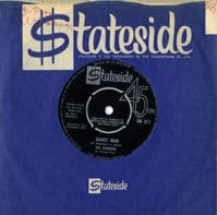 Del Shannon - Handy Man/Give Her Lot's Of Lovin' (SS 317) M-