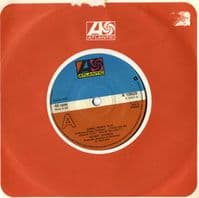 Detroit Spinners - Games People Play/I Don't Want To Lose You (K 10659)