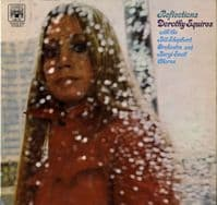 Dorothy Squires - Reflections (MALS 1211) Stereophonic
