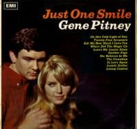 Gene Pitney - Just One Smile (SL 10212)