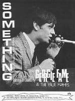 Georgie Fame - Something
