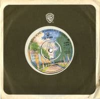 Glyder - It Doesn't Matter Anymore/Love Me Tonight (K 16610) M-
