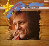 Jerry Reed - The Hits Of Jerry Reed (PL 42180) Ex/M-