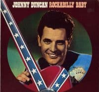 Johnny Duncan - Rockabilly Baby (146.531)