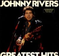 Johnny Rivers - Greatest Hits (MCA 917)
