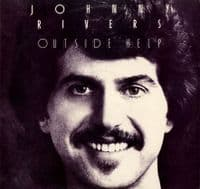 Johnny Rivers - Outside Help (2310 603)