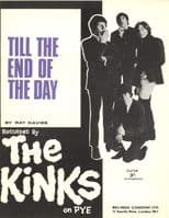Kinks,The - Till The End Of The Day (Mint)