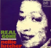 Nellie Lutcher - Real Gone (MFP 1038) M-/M-