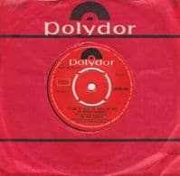 New Seekers,The - I'd Like To Teach The World To Sing/Boom Town (M-)