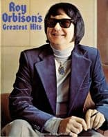 Roy Orbison - Songbook - Greatest Hits